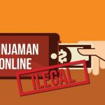 oooO..Ternyata! WNA China Bandar Pinjaman Online yang Sebabkan Emak-emak Gantung Diri