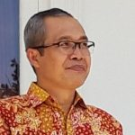 KPK RI Ungkap Survei Kemendagri: Jadi Kepala Daerah Butuh Rp 100 M