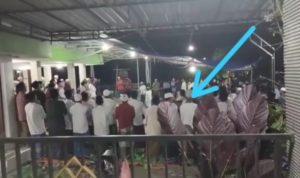 VIDEO Daun Bergoyang Iringi Shalawat Nabi Hebohkan Warganet: Alam Ikut Berzikir