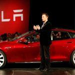 """India 'Ora Sudi' Jualan Tesla """"Made in China"""", Kenapa?"""