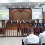 Pengacara Dua Terdakwa Pembunuhan Laskar FPI di KM 50 Tak Ajukan Eksepsi, Kenapa?