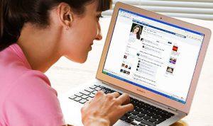 oooOO...Dibeli, Ini 10 Perusahaan yang Diakusisi oleh Facebook