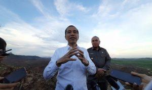 Dana Bangun Ibu Kota Baru Rp466 Triliun, Pemerintah Bakal Pungut Pajak Khusus